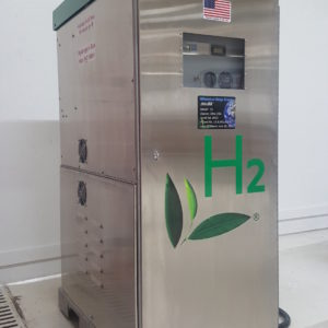 AutoArk® 55 Cell Electrolizer