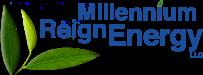 Millennium Reign Energy