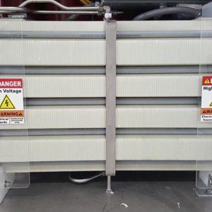 Autoark 114 Hydrogen Generator