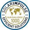 Solar Impulse Award for Efficient Solutions